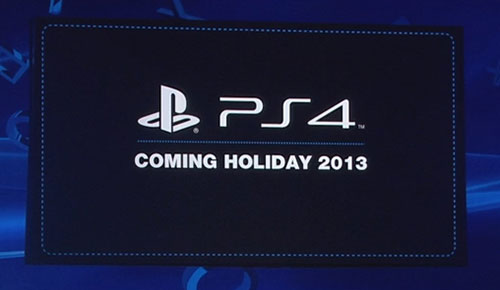 13.02.20-PS4_Holiday