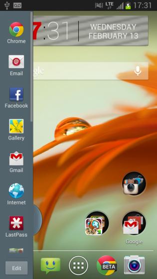 Screenshot_2013-02-13-17-31-34