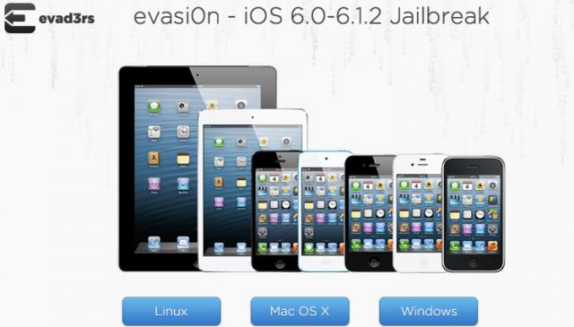 Screenshot_2013-02-20_9_27_AM
