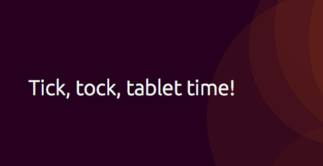 canonical-teases-ubuntu-tablet-announcement-0