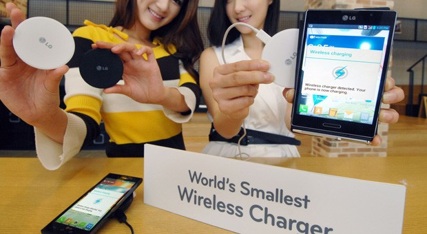lg-worlds-smallest-wireless-charger-qi