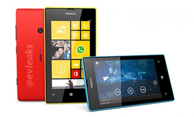 lumia 520-1