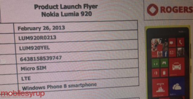 lumia-920-rogers-yellow