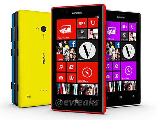 lumia720-1