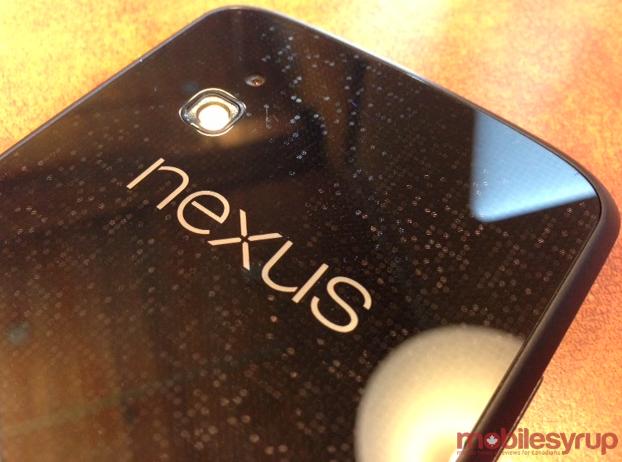 nexus4image
