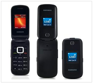 samsung phone back png. on may 17th bell\u0027s sub-brand solo mobile stopped activating customers. this was largely due to competition and focus a two-brand strategy with virgin samsung phone back png i