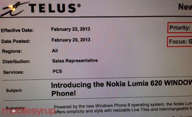 telus-lumia-620