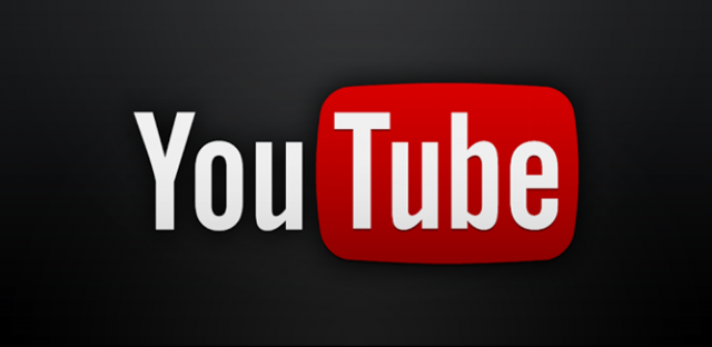Google cooperating with Microsoft on rebuilding an improved, compliant YouTube app for Windows Phone
