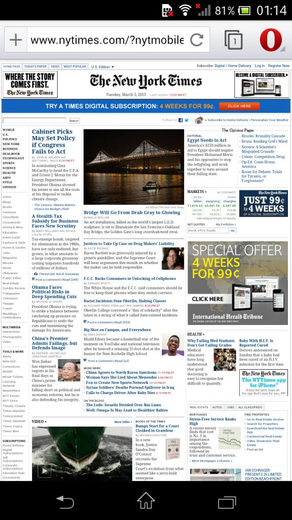 Screenshot_2013-03-05-01-14-21
