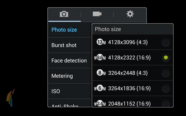Screenshot_2013-03-06_12_01_PM