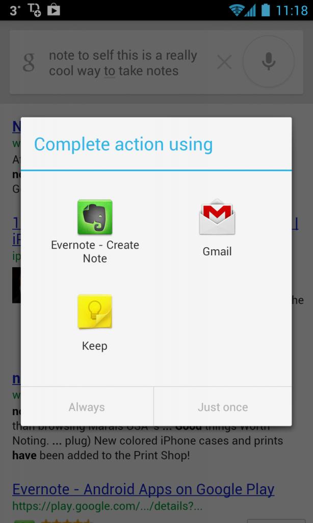 Screenshot_2013-03-27-11-18-42