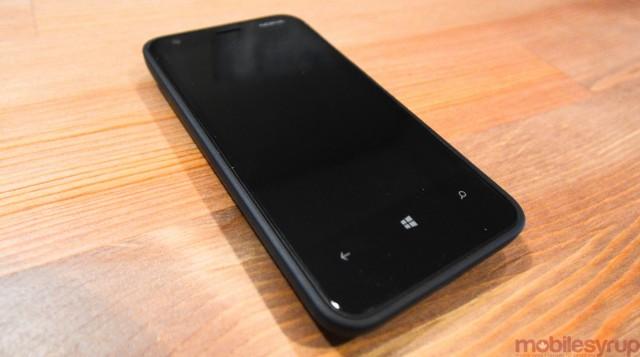 lumia620-1