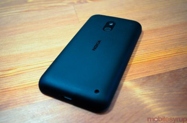 lumia620-3