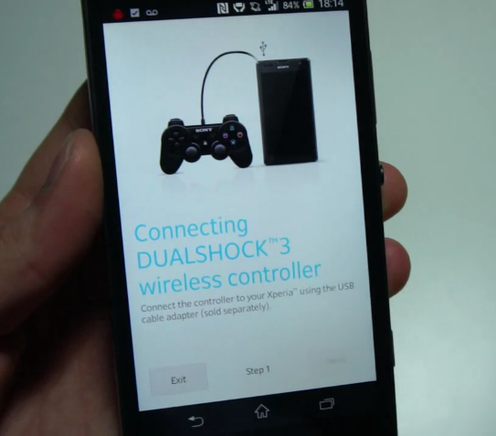 DualShock-3-Xperia-support_3