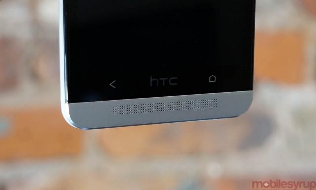 HTCOneReview-2