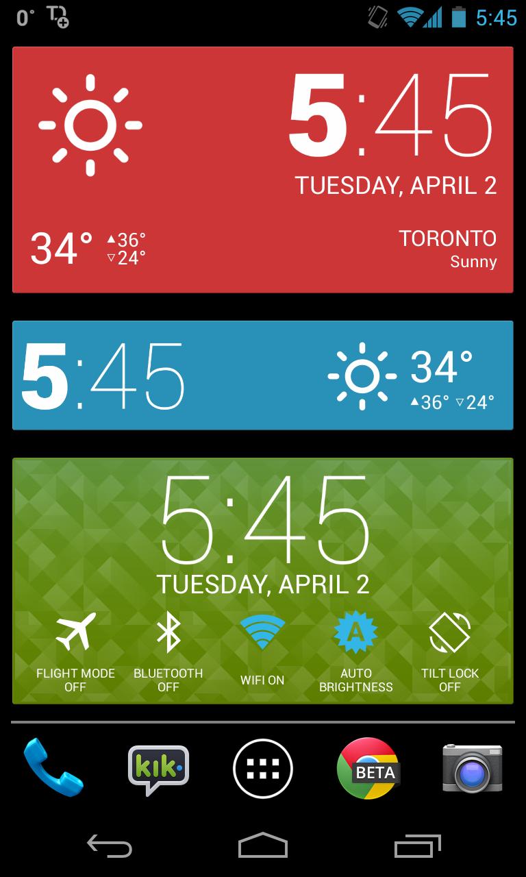 Screenshot_2013-04-02-17-45-50