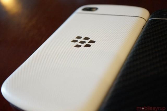 blackberryq10-11