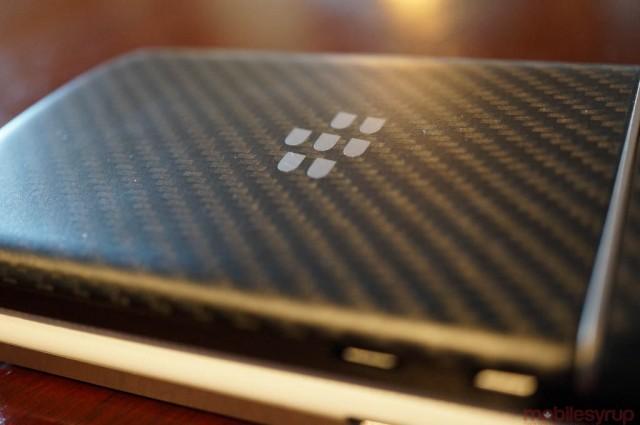blackberryq10-9