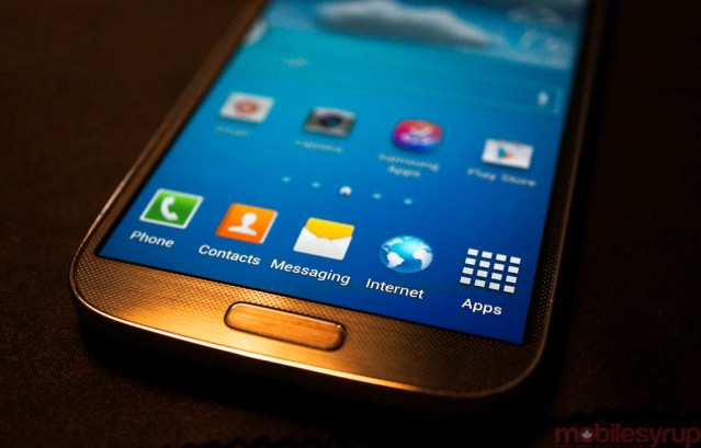 What you need to know about Samsung's Android 4.4 update for the Galaxy S4 and Galaxy Note 3