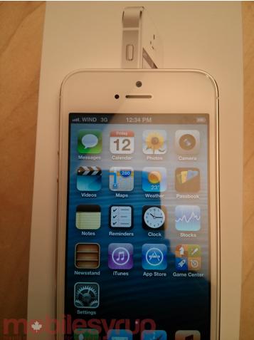 iphone5-windmobile2