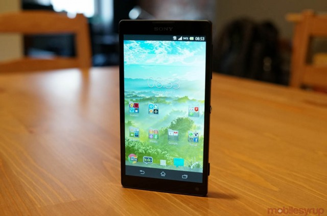 xperiazlreview-30