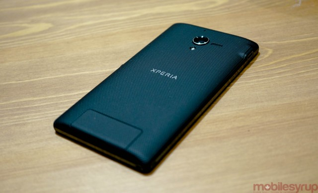 xperiazlreview-5