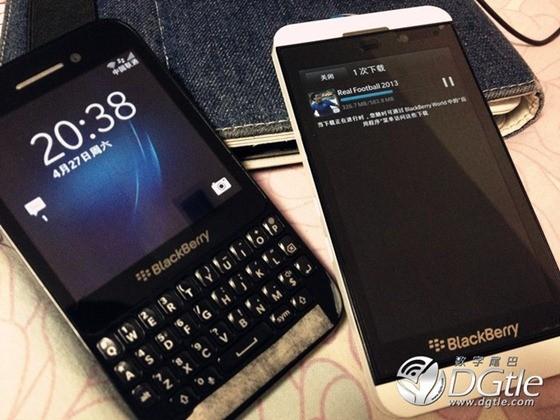 BlackBerry-R10-smartphone2-njs