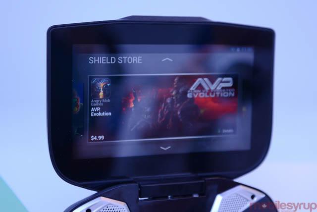 shield-10