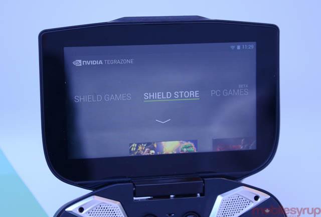shield-9