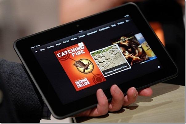 Kindle-Fire-HD-7-Deals