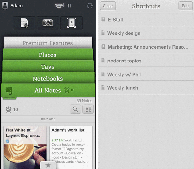 Evernote_for_iPhone_and_iPad_Get_Shortcuts__Related_Notes_and_Skitch_Support___Evernote_Blog_Evernote_Blog