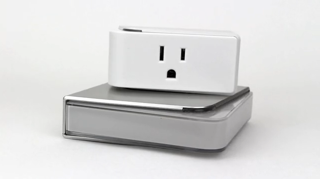 Meet Valta and the rise of the smart socket