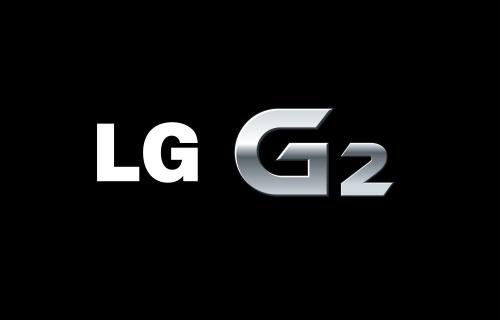 LG_G2_LOGO1