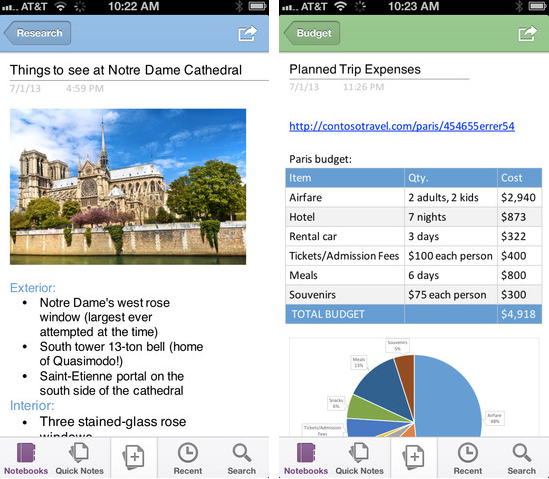 Microsoft_updates_OneNote_for_Android_and_iOS__adds_rich_formatting___MobileSyrup.com