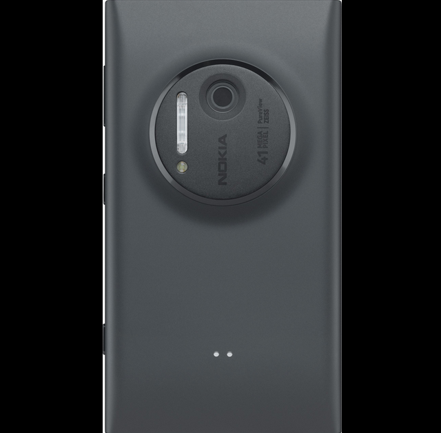 Nokia_Lumia_1020__a_41-megapixel_Windows_Phone_available_on_July_26th_for__299.99_at_AT_T___The_Verge