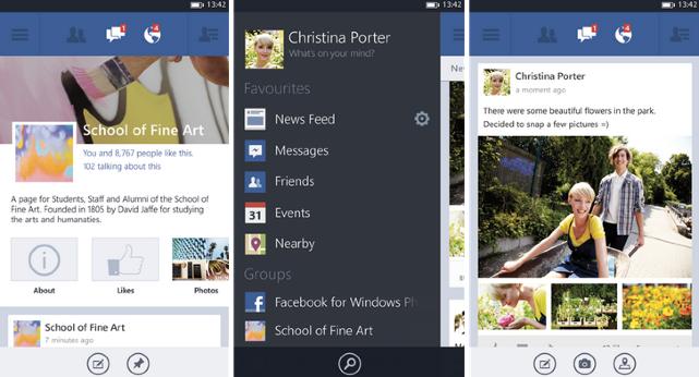 Official_Facebook_app_for_Windows_Phone_8_gets_major_upgrade