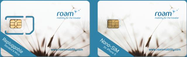 SIM_Swap_Program_-_Roam_Mobility