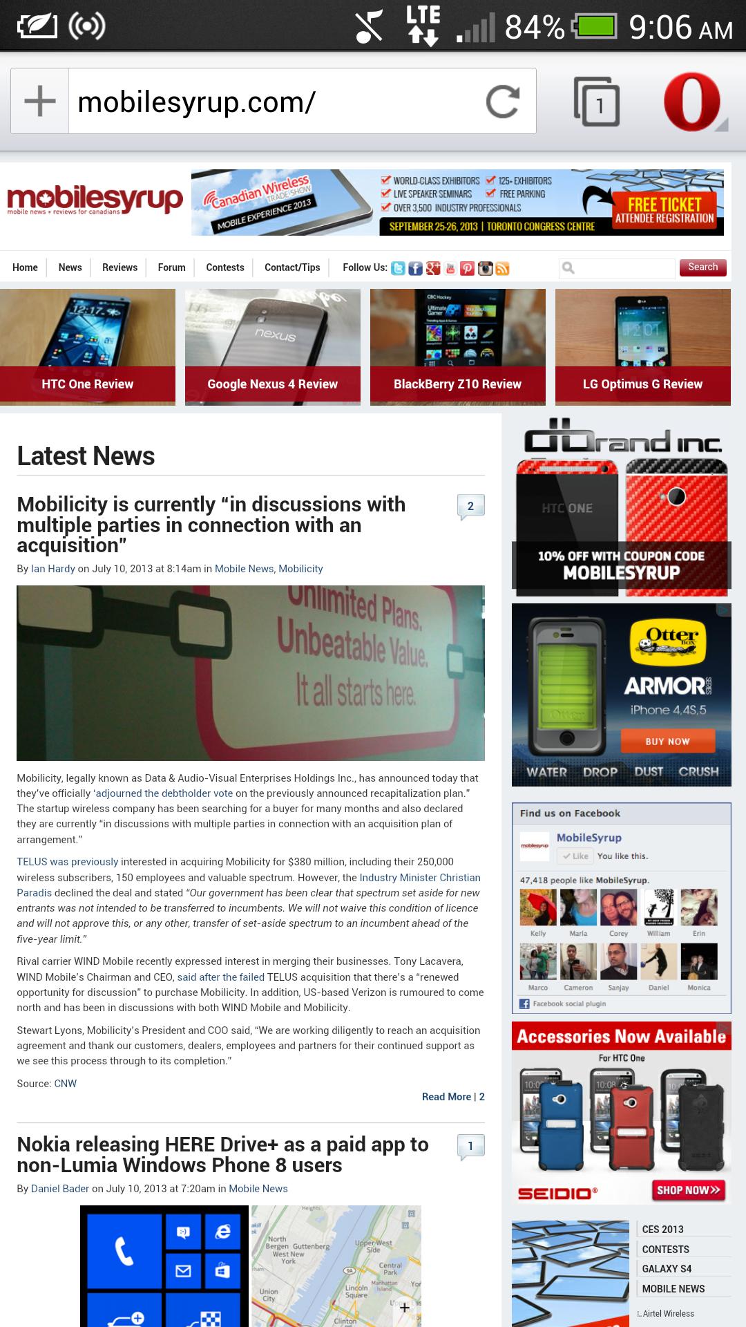 Screenshot_2013-07-10-09-06-31