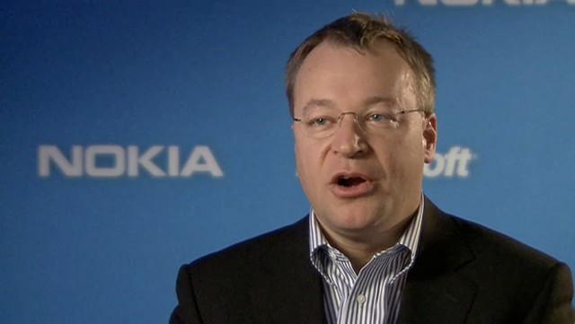 Stephen-Elop-Nokia-CEO