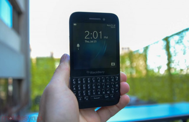 blackberryq5handson-3