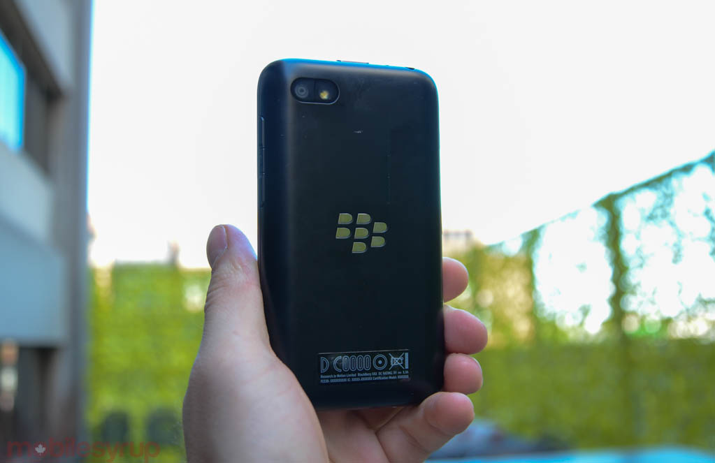 blackberryq5handson-4
