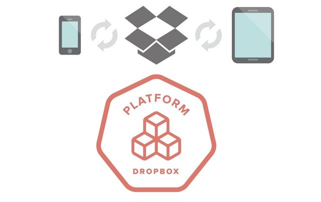 dropboxplatform-1