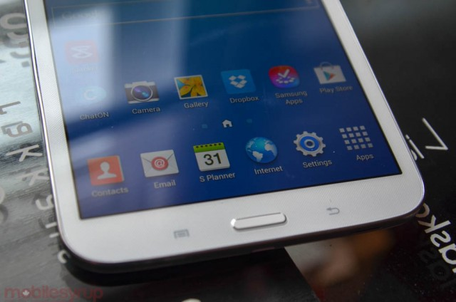 galaxytab8review-1-2