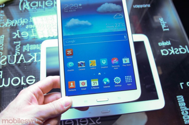 galaxytab8review-1-9