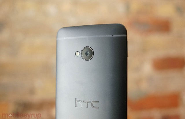 New Firewater tool will bootloader unlock and S-OFF all modern HTC