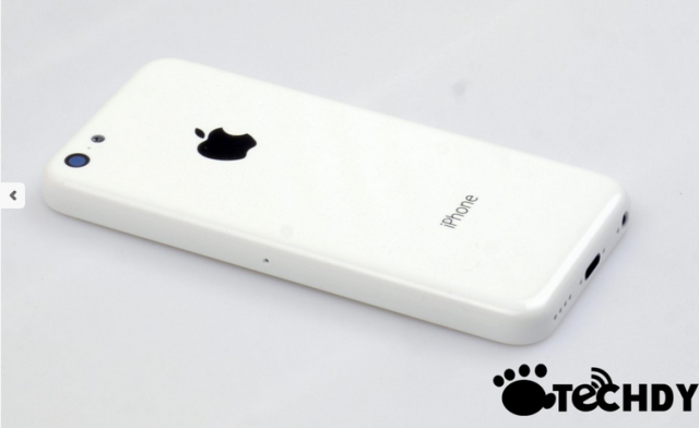iphonee2