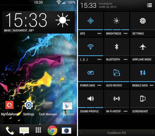 Android_4.2.2_comes_to_HTC_One_X__brings_Sense_5.0_and_BlinkFeed___MobileSyrup.com