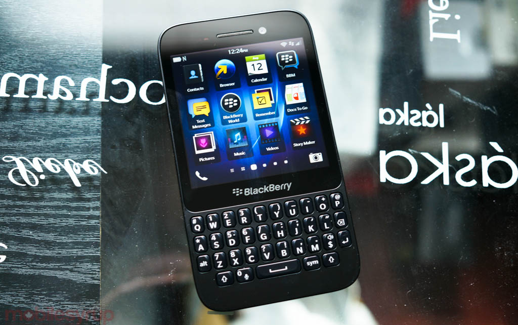 blackberryq5review-5