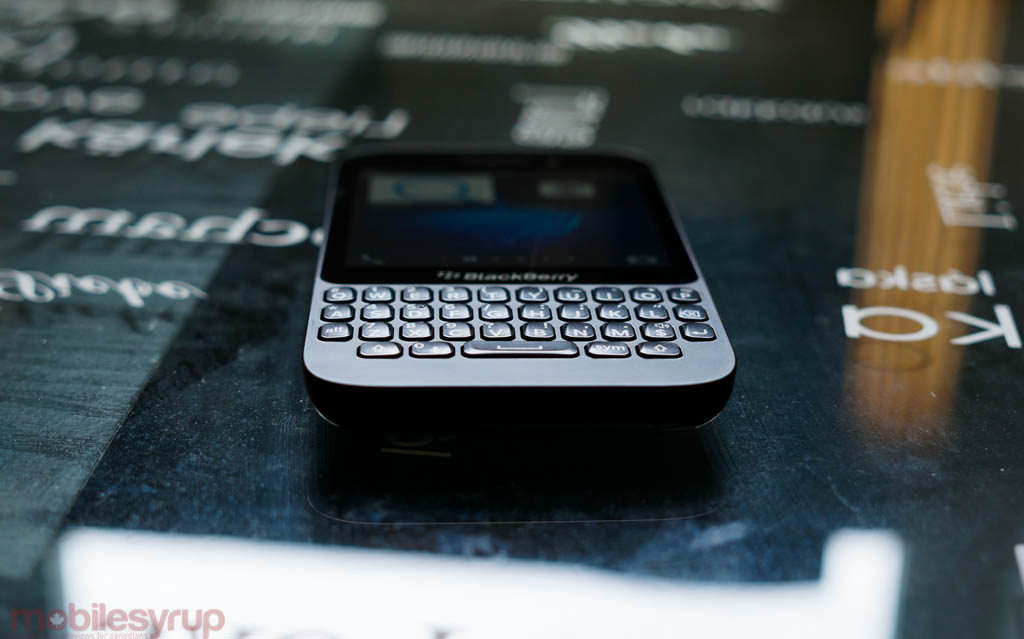 blackberryq5review-6