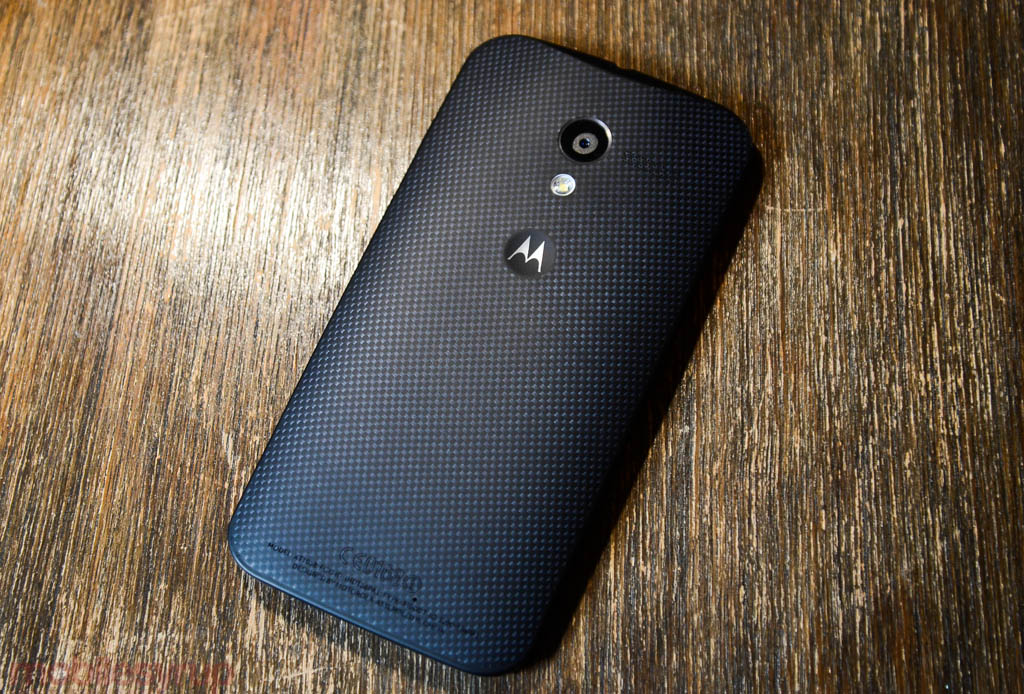 motoxreview-1